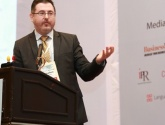 Hội nghị Quản lý bệnh viện châu Á 2016 – Mục tiêu và Đại biểu tham dự